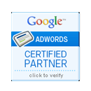adwords-footer-icon