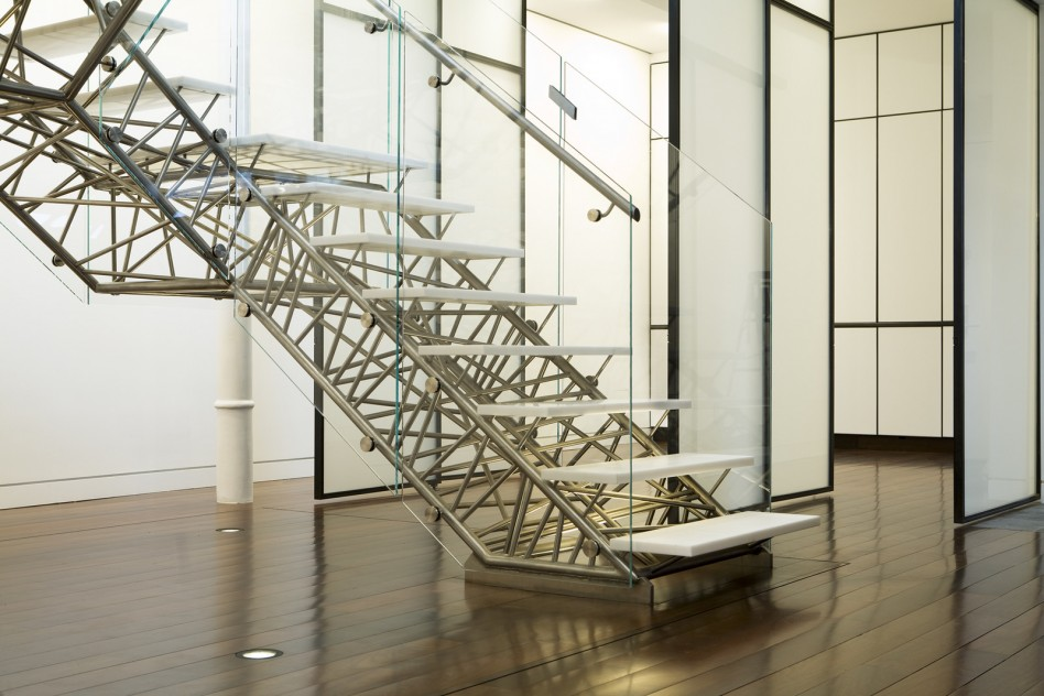 adwords-glass-staircase